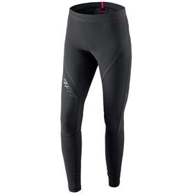 Dynafit Ultra 2 Lange Leggings Dames, black out